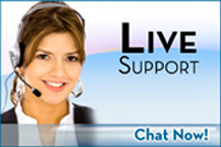 PaceSetter-Live-Chat